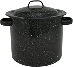 Amazon Com Stockpots Steamers Stock Amp Pasta Pots Home