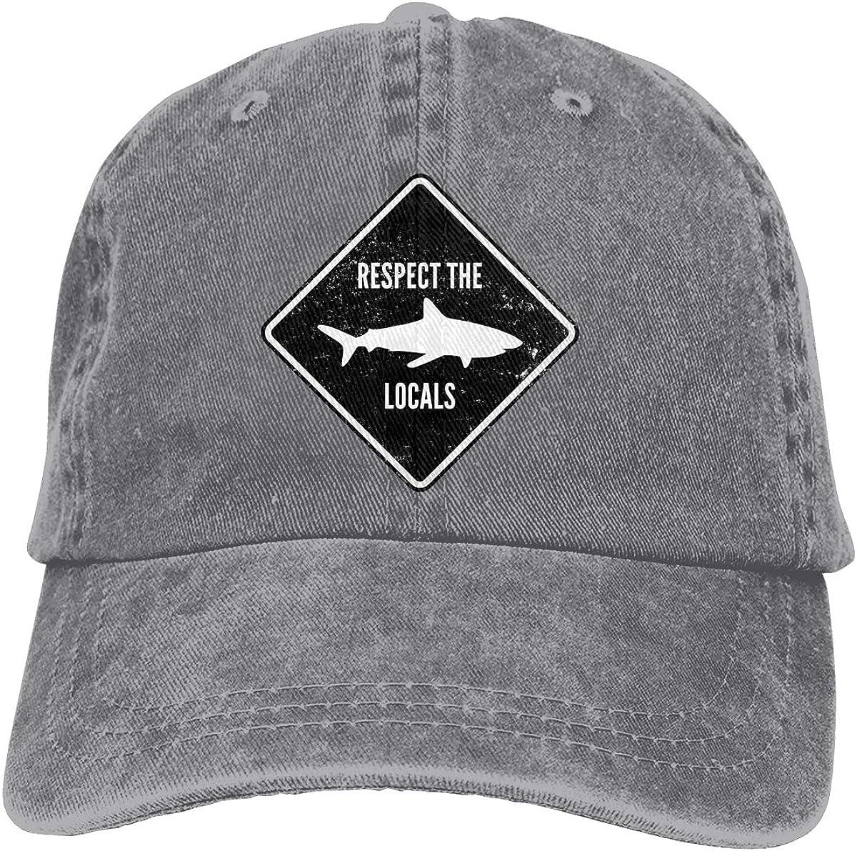 Decopik Hella Loud Baseball Cap Cotton Washed Distressed Dad Hats