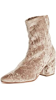 9ba74e37a5d Amazon.com  Rachel Comey Womens Fete  Shoes