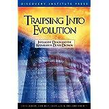 Traipsing Into Evolution: Intelligent Design and the Kitzmiller v. Dover Decision