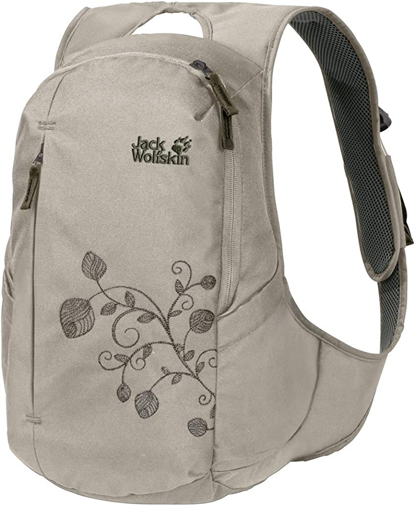 Jack Wolfskin Ancona Womens Backpack
