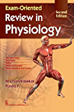 EXAM- ORIENTED REVIEW IN PHYSIOLOGY, 2E
