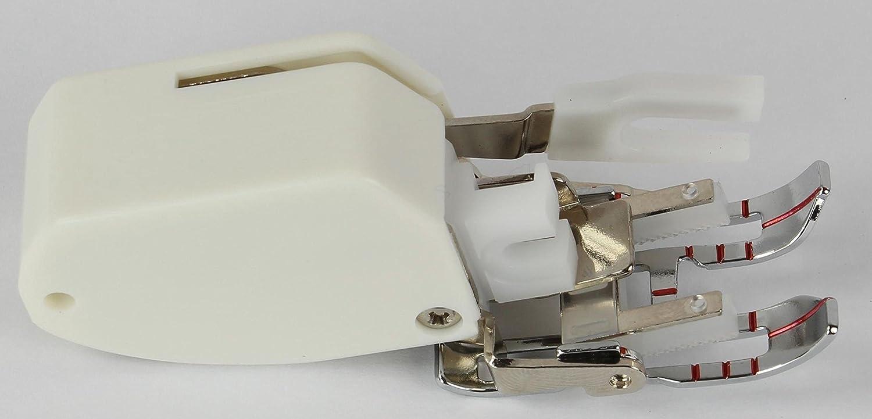 Gritzner - Piedino per Macchine da Cucire 0010402