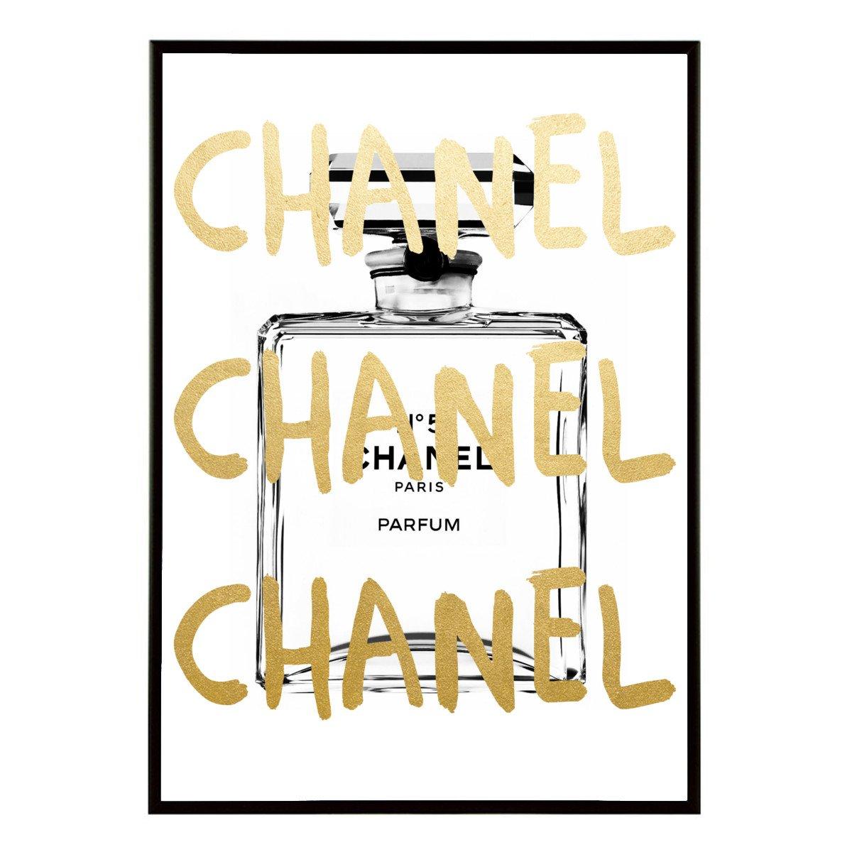Aroma of Paris アートポスター おしゃれ インテリア 北欧 モノクロ アート #098 A1 ポスターのみ B079D52XQL A1 (594 x 841mm)|ポスターのみ ポスターのみ A1 (594 x 841mm)