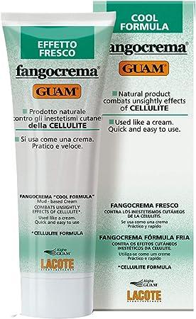 Crema Anticellulite : quale la migliore