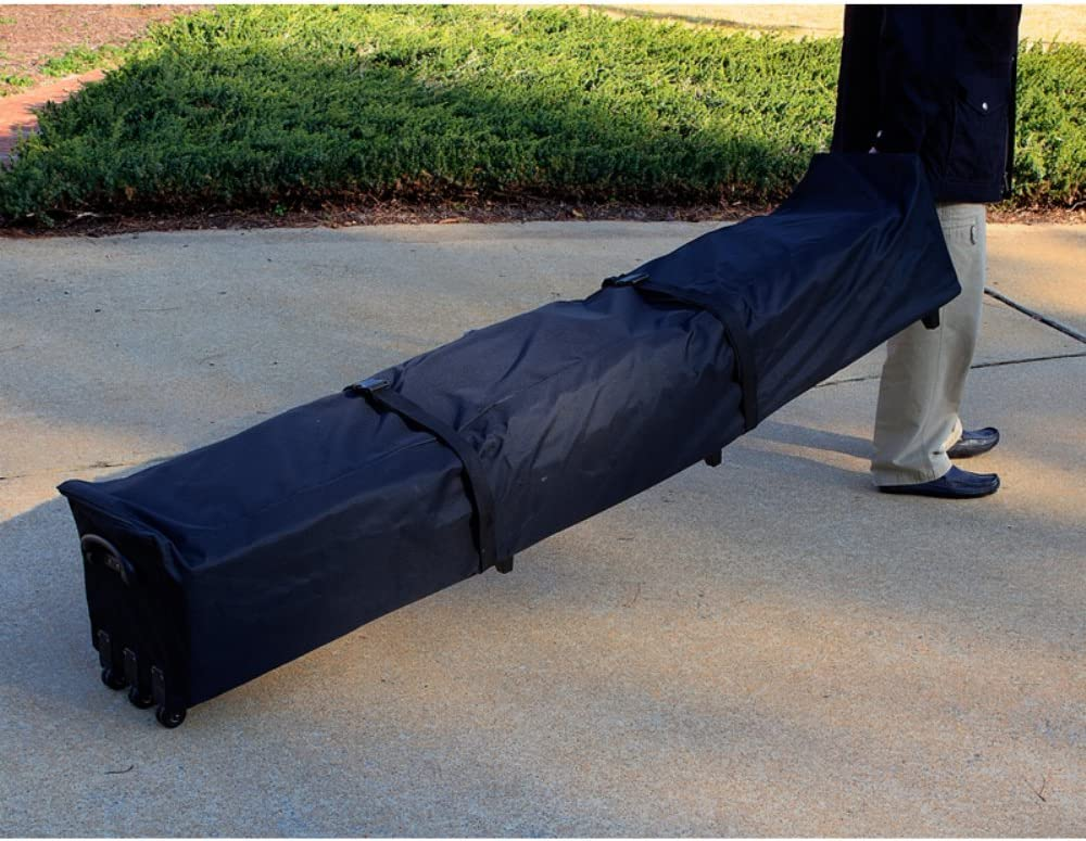 King Canopy Carry//Storage Bag with Handle
