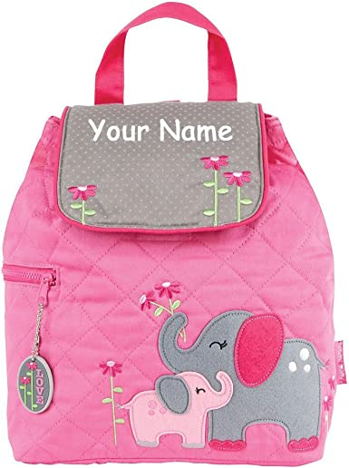 Denise Ladies Personalised Shopping Bag Tote can amend to ANY NAME Shopper