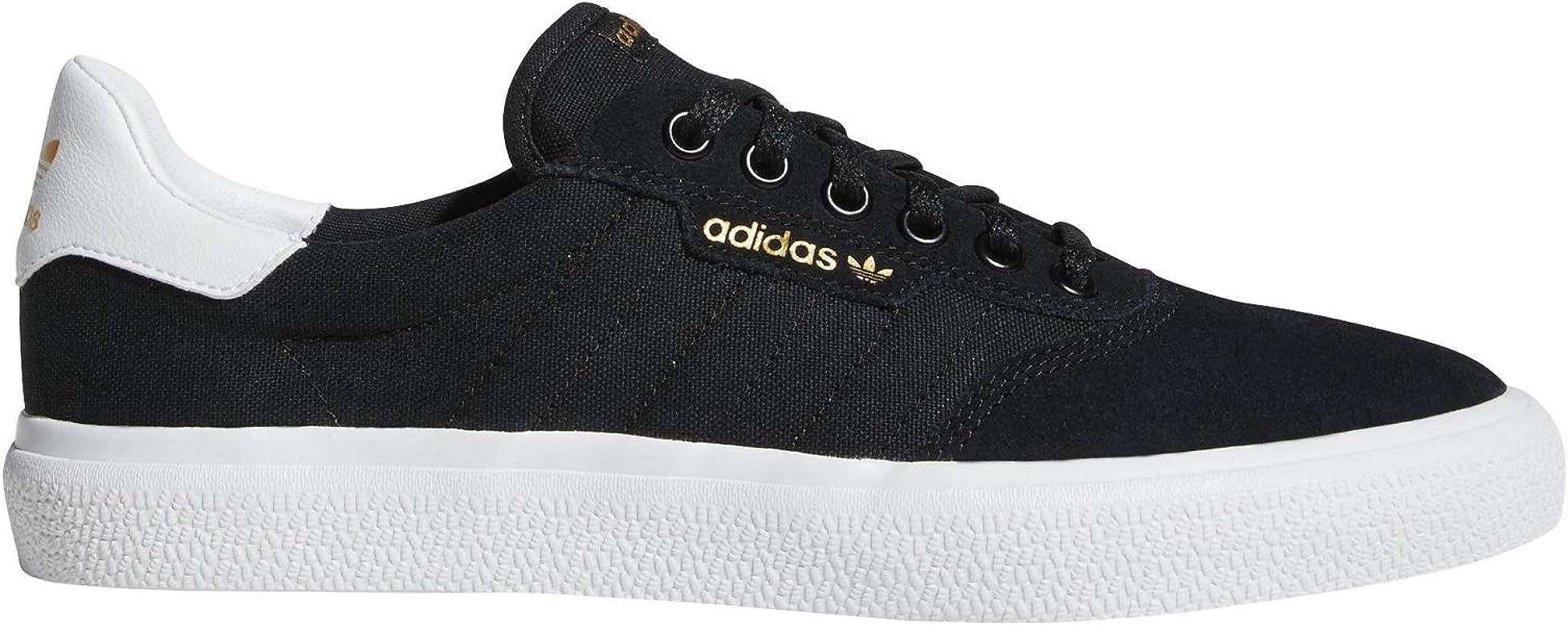 adidas adulto zapatillas