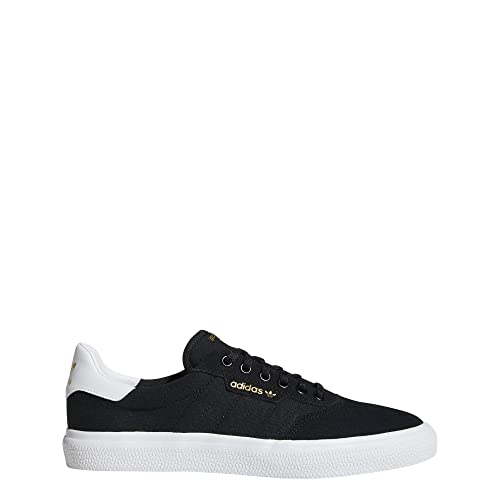 2395a8b13cb982 adidas Unisex-Erwachsene 3mc Fitnessschuhe  Adidas  Amazon.de  Schuhe    Handtaschen