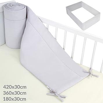 grand tour de lit 360