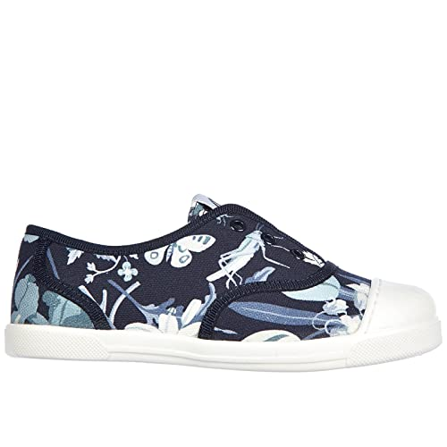 Gucci Zapatillas Deportivas ninos BLU 27 EU: Amazon.es: Zapatos y complementos