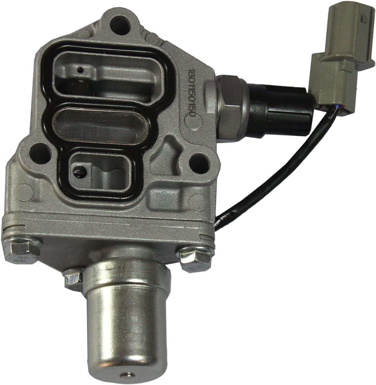 VTEC Solenoid Spool Valve For 2001-2005 Honda EL Civic 1.7L 15810-PLR-A01