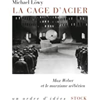 CAGE D'ACIER (LA)