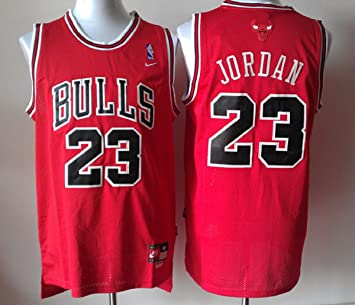info for 116db fffef Nike Jersey, de los Chicago Bulls Michael Jordan: Amazon.es ...