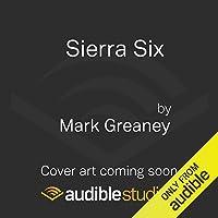 Sierra Six: Gray Man, Book 11