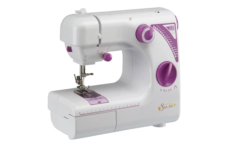 Do I need a mini sewing machine Reviews, advantages, bundling