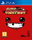 Super Meatboy (PS4)