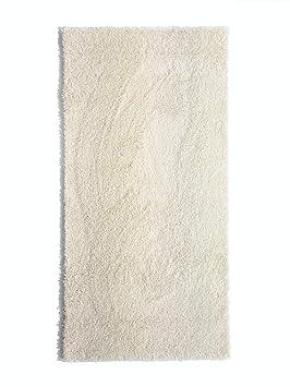 Confort Shaggy Tapis Happy Wash Couleur Sélectionnable Lavable - Carrelage salle de bain et tapis 200x250