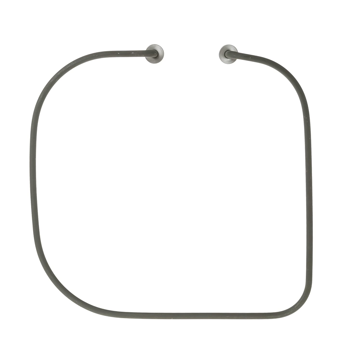 General Electric WD05X10010 Dishwasher Heating Element