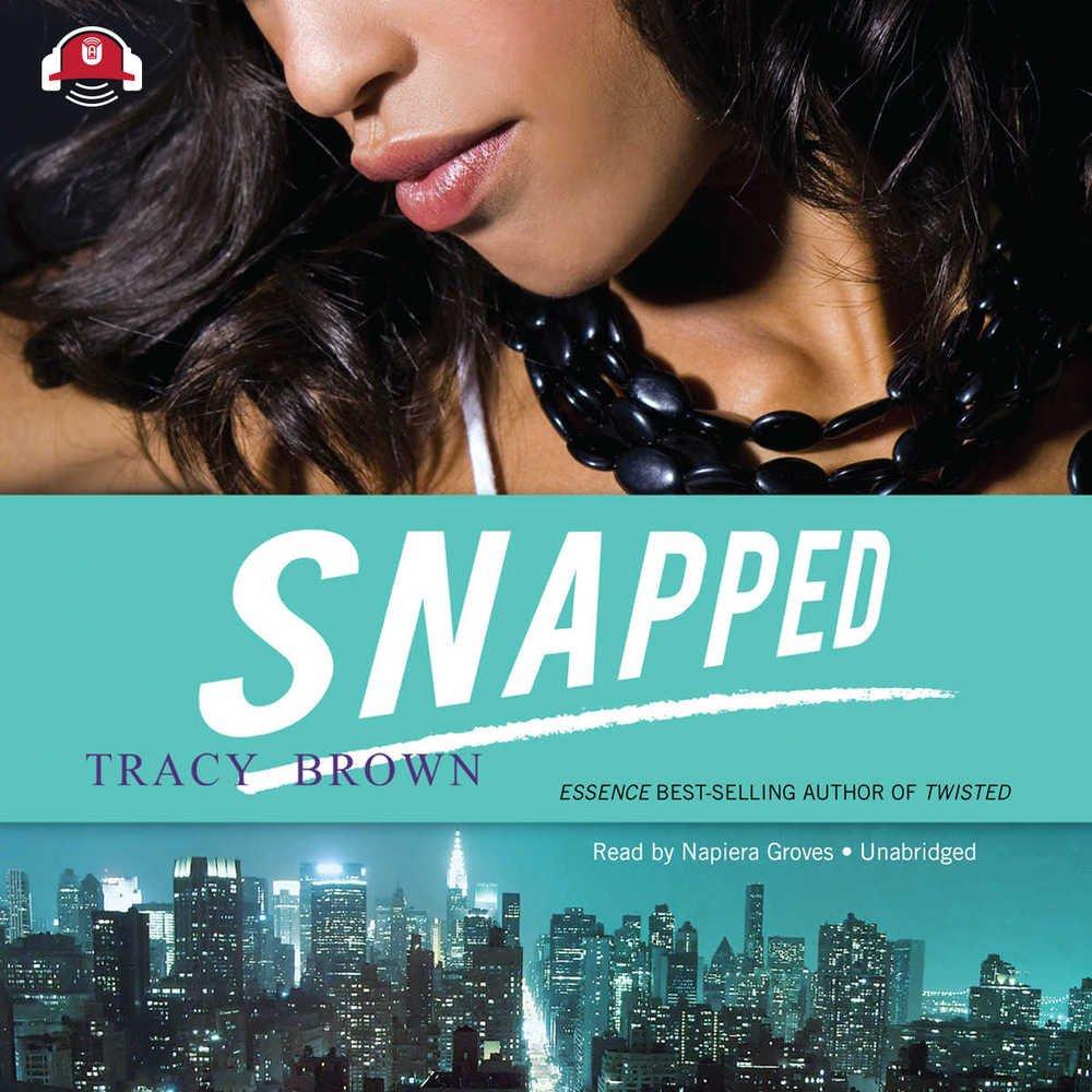 Download Snapped: A Novel (Snapped Novels) pdf epub