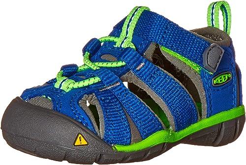 Sandale Mixte Enfant KEEN Seacamp II CNX