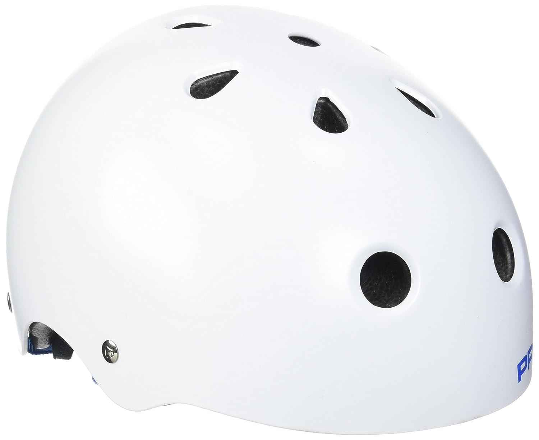 Pro-Tec Classic Street Satin Helmet