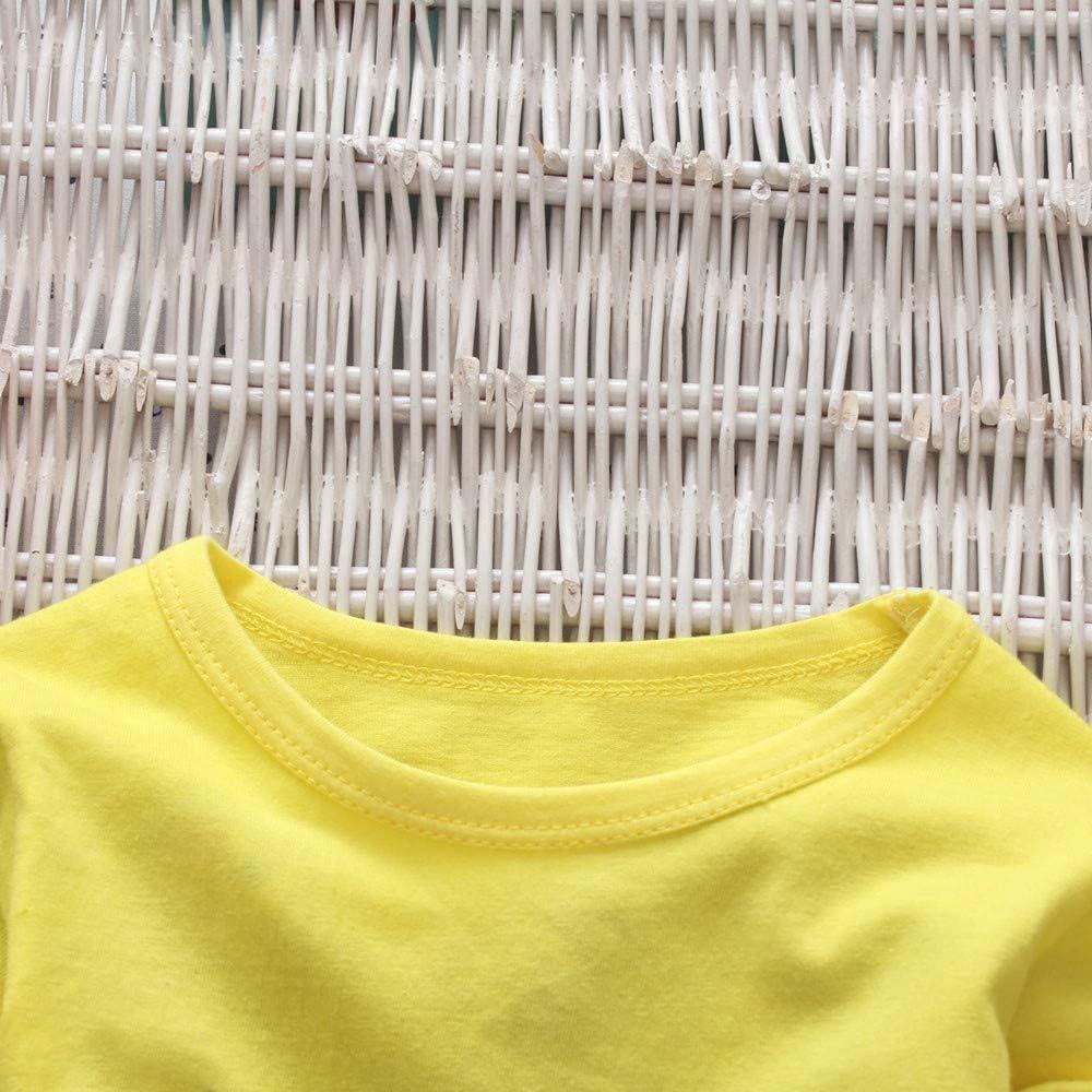 Camiseta Estampada Carros con Mangas largas para niño Bebé Tops ...