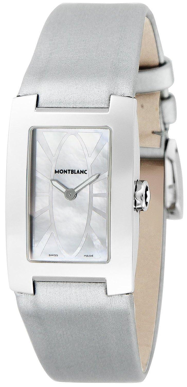 MontBlanc 106169