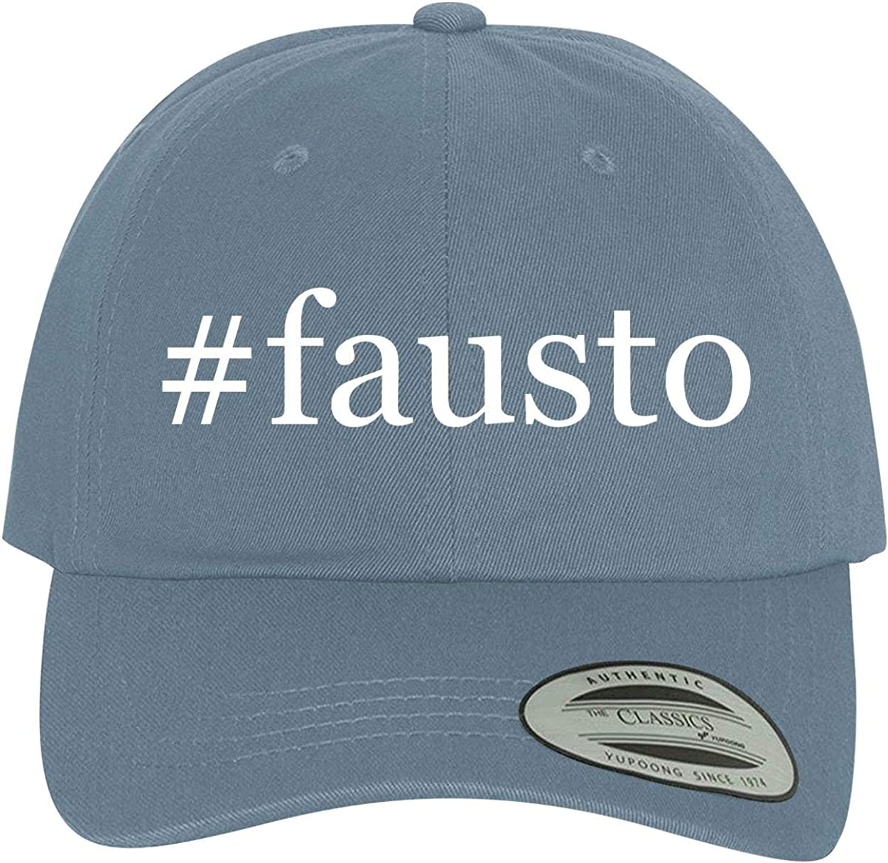 BH Cool Designs #Fausto Comfortable Dad Hat Baseball Cap