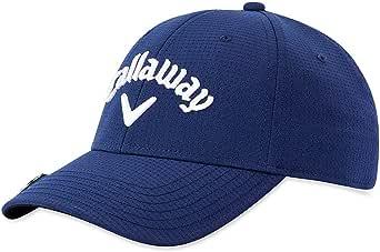 Callaway Stitch Magnet 2019 Gorra Golf Hombre