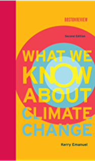 Energy and Global Climate Change: Bridging the Sustainable ...