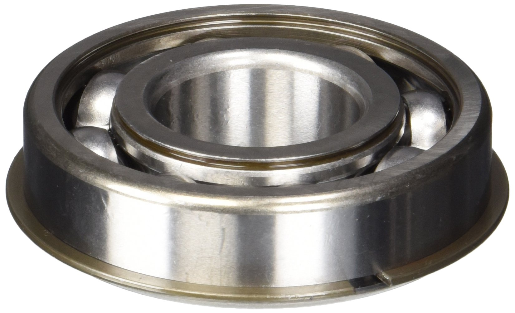 National Bearing 307-L Transfer Case Bearing