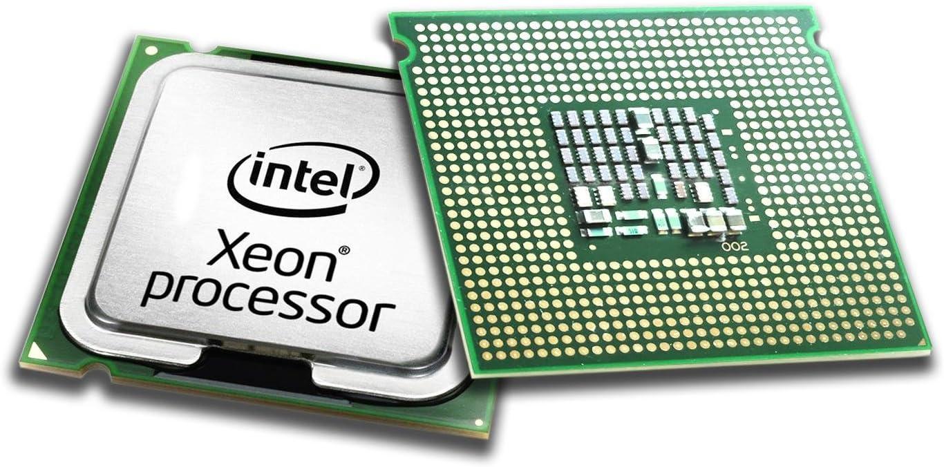Renewed Intel Xeon X5450 SLBBE SLASB Server CPU Processor LGA771 3.0Ghz 12M 1333Mhz
