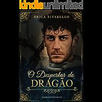 O Despertar do Dragão (Radegund Livro 4)