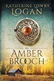 The Amber Brooch: Time Travel Romance: Volume 8