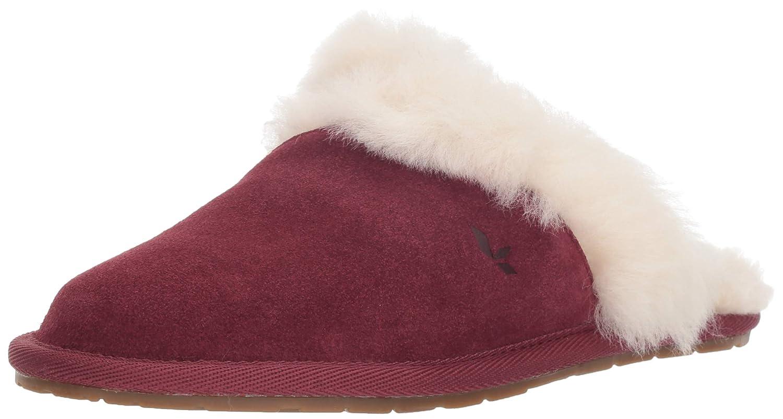 fccbef455bf Koolaburra by UGG Womens W Milo Slipper: Amazon.ca: Shoes & Handbags