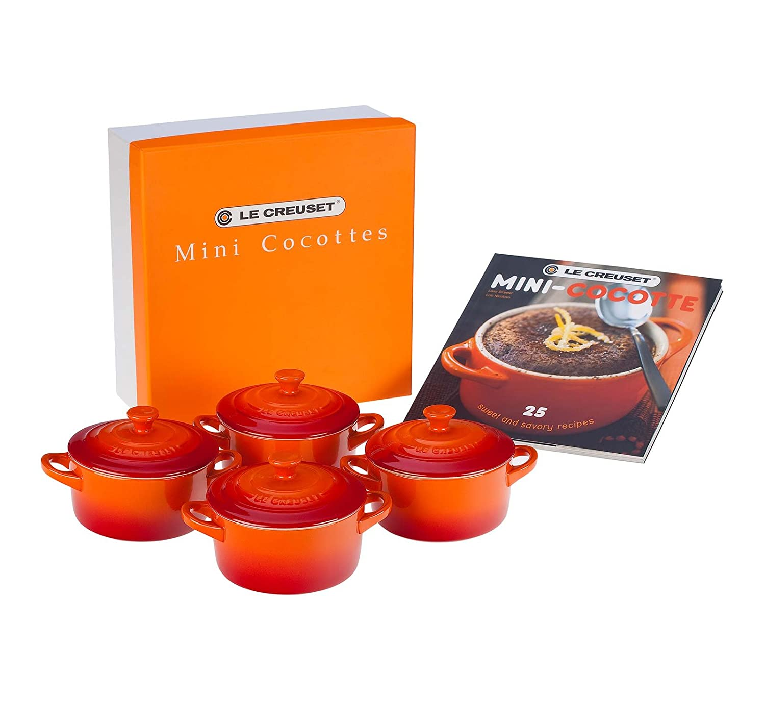 Religion and ethics bbs leek gratin - Cocotte minute le creuset ...