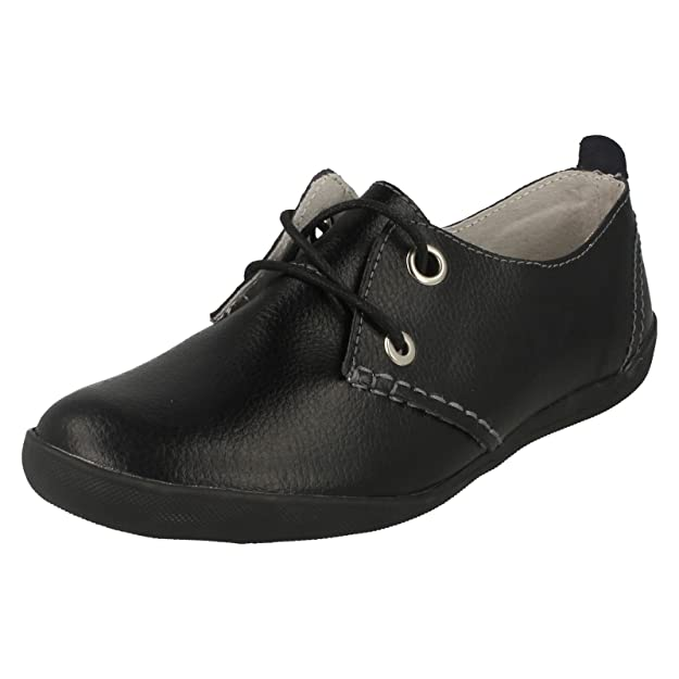 Down To Earth , Damen Chelsea Boots , schwarz - schwarz - Größe: 37.5