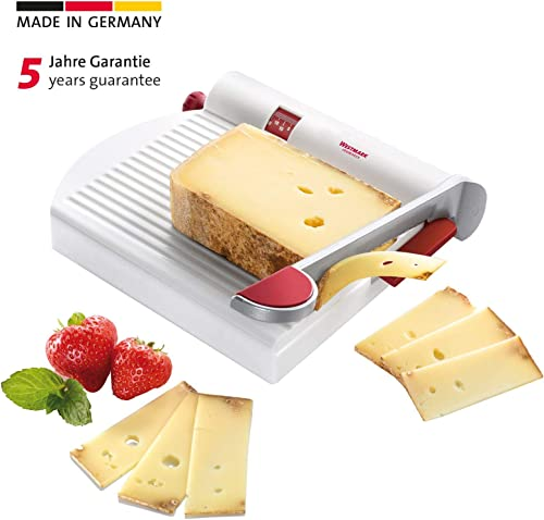 Westmark-Multipurpose-Food-Slicer