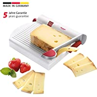Westmark Fromarex Cheese Board, White 70002260