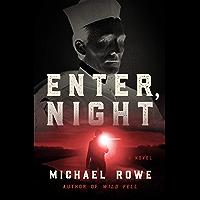 Enter, Night: A Novel book cover