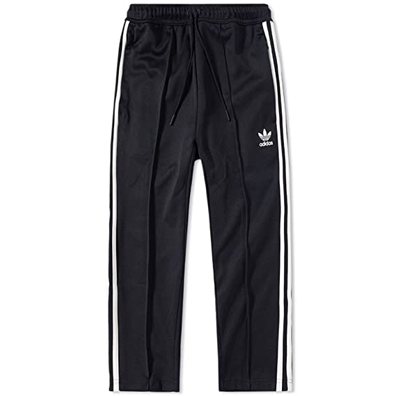 pant adidas relax crop