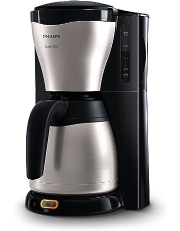 Amazon De Filterkaffeemaschine Gunstig Online Kaufen