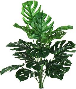 Artificial Plants 29