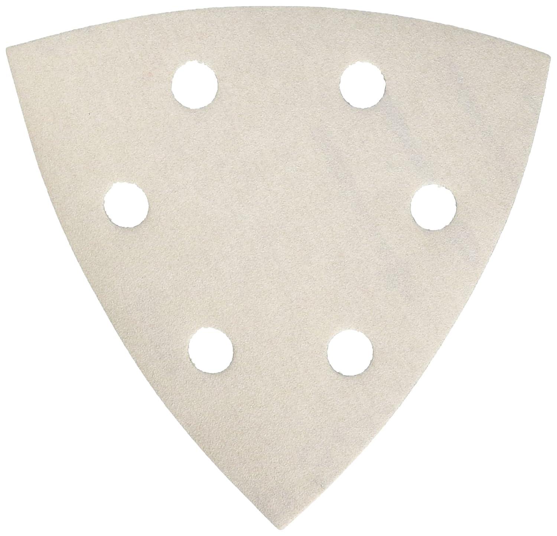 Makita B-21674 Sanding Paper Sheets White Paint Btm40 Btm50 Tm3000 Multi Tool