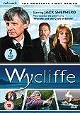 Wycliffe - Series 1 [DVD] [1993]