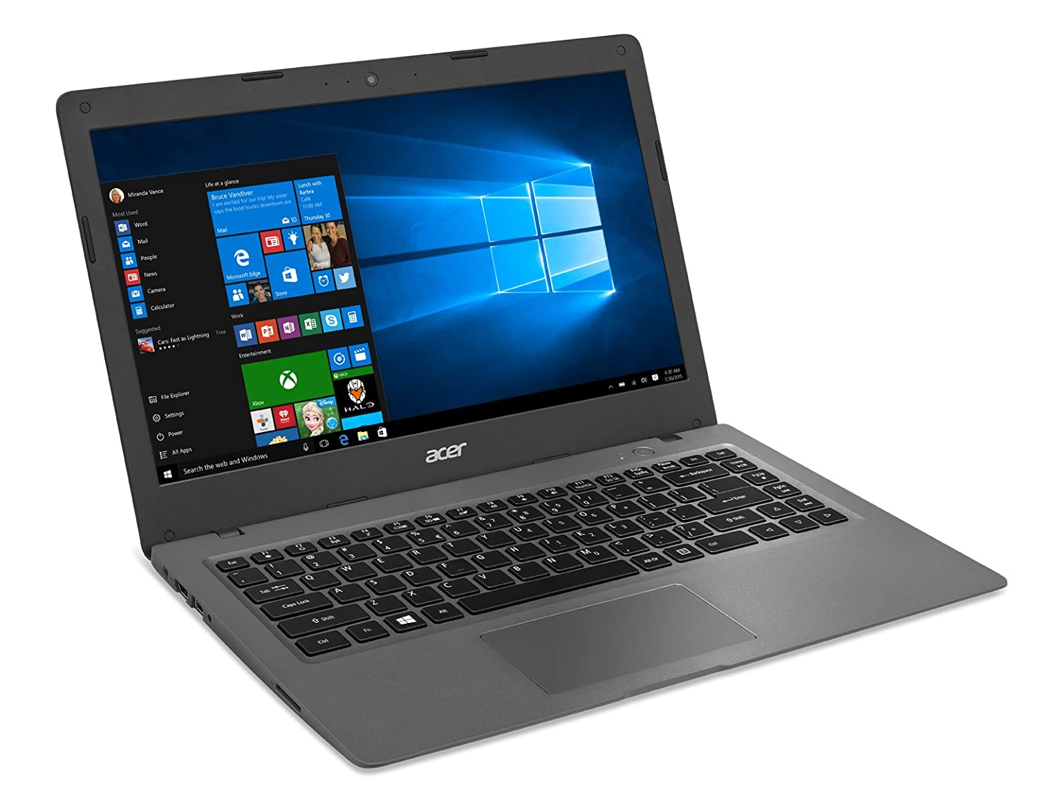 Acer Aspire One 150 Synaptics TouchPad X64 Driver Download