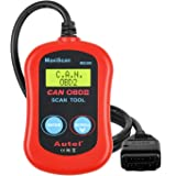 actron cp 9001 gm code scanner