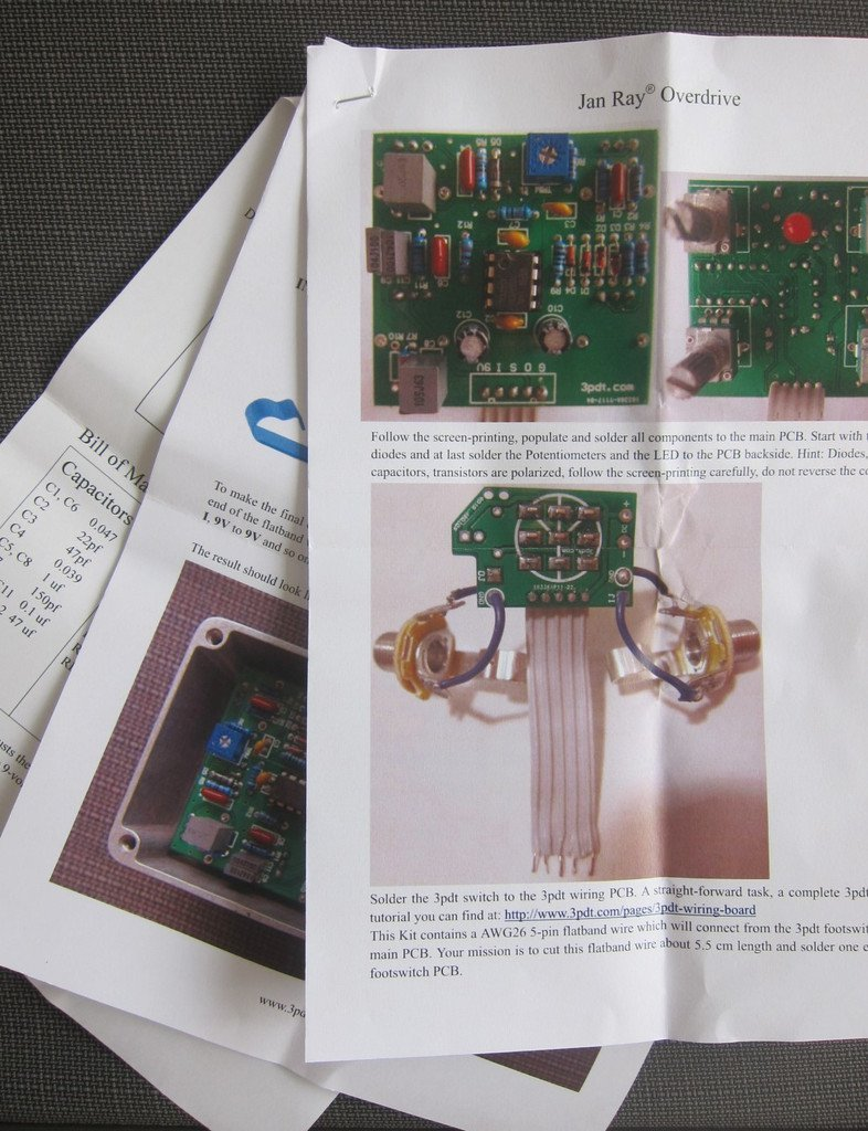 Lovely Reversing 3pdt Switch Wiring Diagram Gallery - Everything You ...