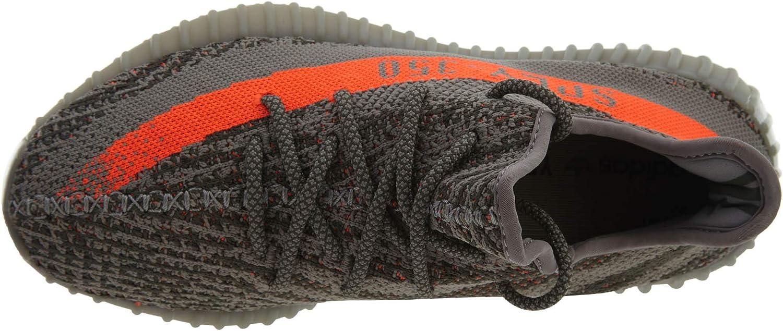 adidas Yeezy Boost 350 V2 BB1826 Size 40 EU: